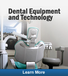 Dental Supplies - Henry Schein Dental Equipment and Technology