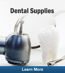 Dental Supplies - Henry Schein Dental Supplies