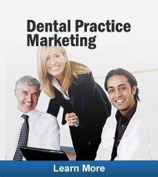 Dental Supplies - Henry Schein Dental Practice Marketing